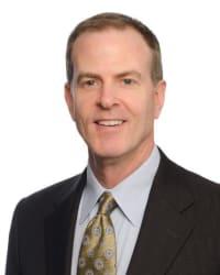 Richard H. Nicolaides, Jr.