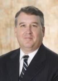 D. Christopher Carson