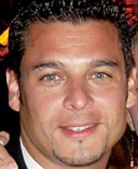 Orlando J. Castaño, Jr.