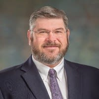 Top Rated Elder Law Attorney in Brick, NJ : Robert F. Brogan