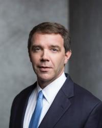 Toby D. Brown