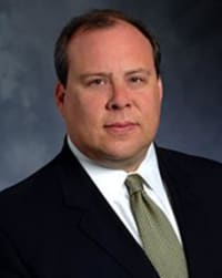 Top Rated Criminal Defense Attorney in Murfreesboro, TN : Paul Bruno