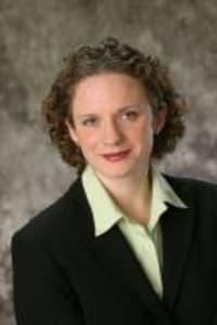 Erin R. Ogden