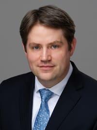 Jason G. Howe