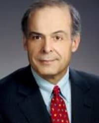 Top Rated Business Litigation Attorney in Bloomfield Hills, MI : Marc E. Thomas