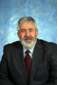 Alan E. Ramos