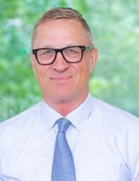 Top Rated Personal Injury Attorney in Toledo, OH : Michael Zychowicz