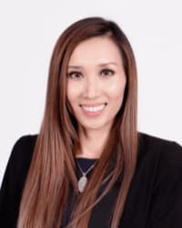 Jeanny Tsoi