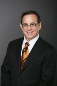 Top Rated Personal Injury Attorney in Los Angeles, CA : Steven A. Heimberg