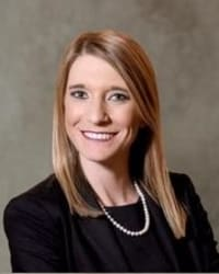 Nicole R. Radler