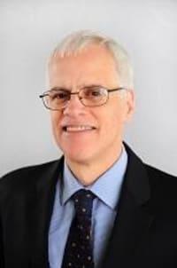 Top Rated Attorney in Washington, DC : Alan Kabat
