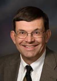Steven P. Ruffatto