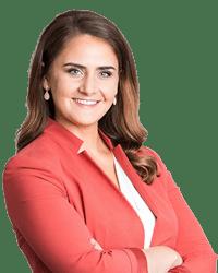 Jessica Zorn