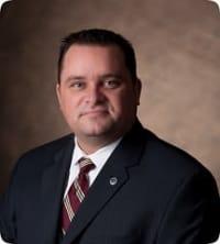 Top Rated General Litigation Attorney in Atlanta, GA : Christopher H. Elliott