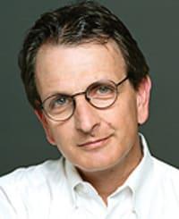 Ron Schlager