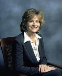 Lisa E. Brandon