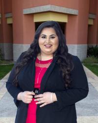Top Rated Real Estate Attorney in Phoenix, AZ : Mae Innabi