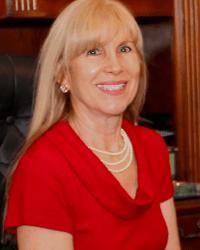 Bonnie Marie Bursk