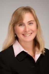 Elizabeth Connellan Smith