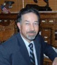 Richard H. Honaker