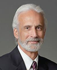 Raymond L. Blessey