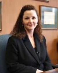 Kathleen M. Neary