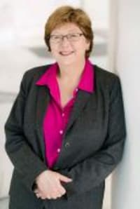 Top Rated Estate Planning & Probate Attorney in Oakland, CA : Anne B. Nash