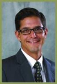 Jason Brenner