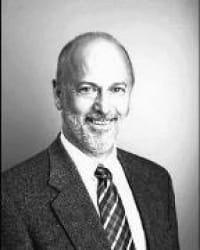 Top Rated Employment & Labor Attorney in Geneva, IL : Craig S. Mielke
