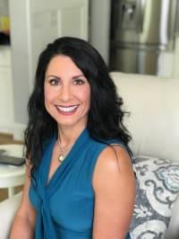 Lisa Salines-Mondello