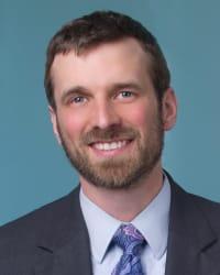 David M. Kallin