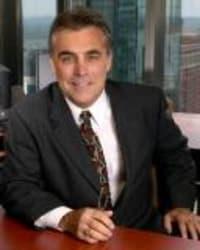 Daniel M. Satorius