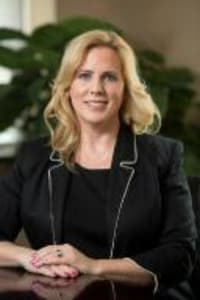 Kimberly H. Phillips