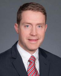Matthew E. Lane