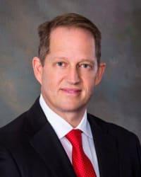 Michael V. M. Baxter