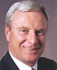Timothy P. Donahue