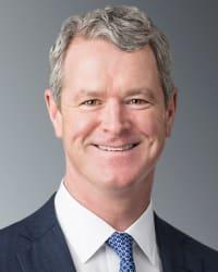 Andrew J. Foley