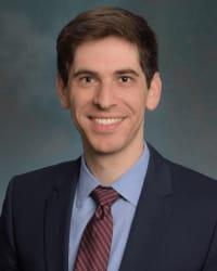 Matthew J. Soroky