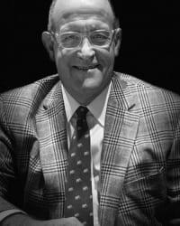 Thomas F. Campbell