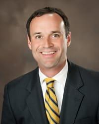 Evan P. Baggett