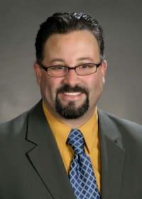 John W. Zatkos, Jr.