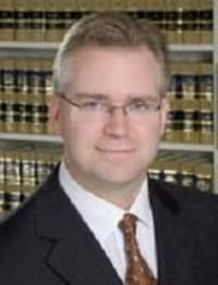 Top Rated Estate & Trust Litigation Attorney in San Mateo, CA : Jeffrey R. Loew