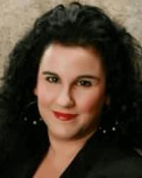 Nicole Reilly