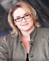 Top Rated Business Litigation Attorney in Seattle, WA : Catherine C. Clark