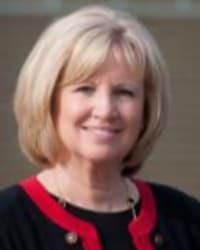 Top Rated Family Law Attorney in Livermore, CA : Patti L. Abramson