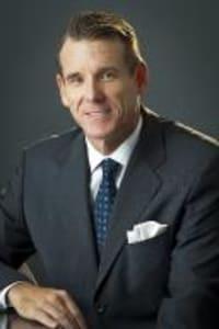 Robert E. Schumacher