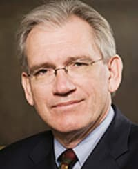 Andrew P. Campbell