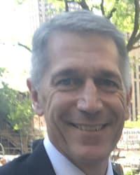 Jeffrey J. Zucchi