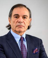Richard M. Serbin