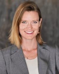 Top Rated Civil Litigation Attorney in Los Angeles, CA : C. Genevieve Jenkins